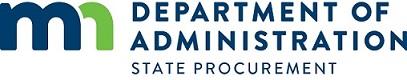MNSITE department logo