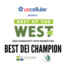 Best Of The West Logo