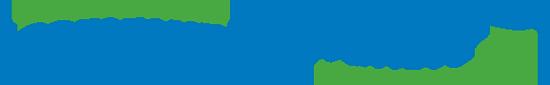 Community Transit Logo